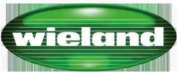 Wieland Lufttechnik Logo